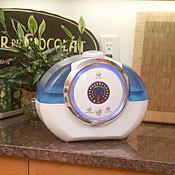 Pure Guardian H1600 Humidifier