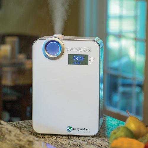 pureguardian™ H7550 Ultrasonic Humidifier