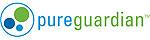 pureguardian