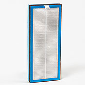 QuietPure HEPA Tower Air Purifier HEPA and Carbon Replacement Filter