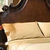DreamFit 300 Thread Count Cotton Pillowcases