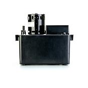 PAB3-1T Dehumidifier Pump and Tubing