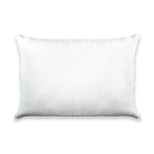 Hotel Plush Hypoallergenic Pillow