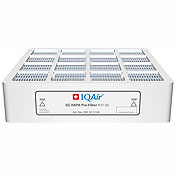 IQAir GC (H11S) HEPA-type Pre-filter