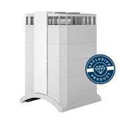 IQAir HealthPro Compact Plus Air Purifier