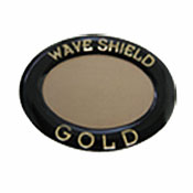 EMF Shielding & EMF Protection