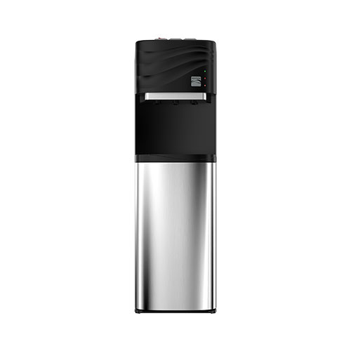 Kenmore Free Standing Water Optimizer-Purifier and Dispenser