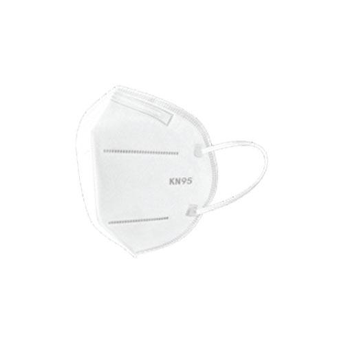 Safe2Go KN95 Mask Pack