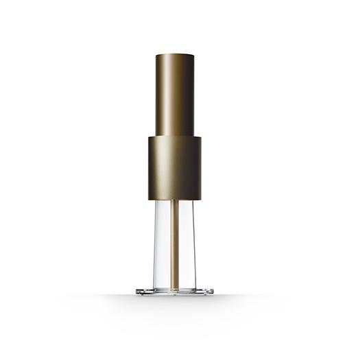 LifeAir IonFlow Evolution Gold Air Purifier
