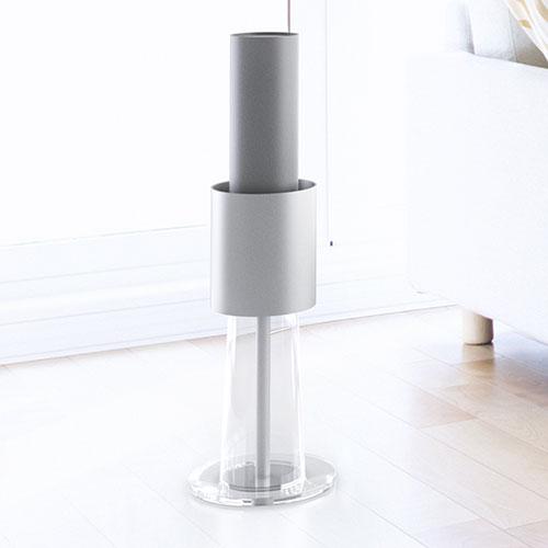 LifeAir IonFlow Evolution Air Purifier