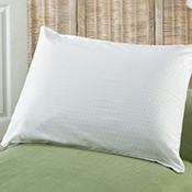 Natural Latex Pillows - Queen (Set of 2)