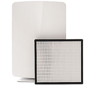 Alen BreatheSmart Fit50 HEPA-Pure Filter #FF50