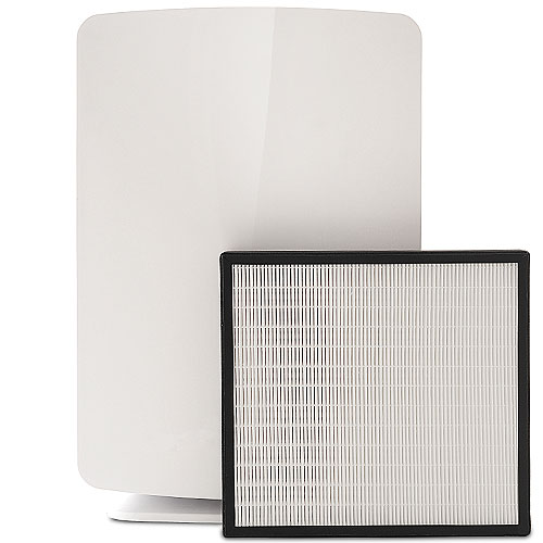 Alen BreatheSmart Fit50 True HEPA-Pure Filter #FF50