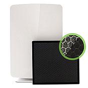 Alen BreatheSmart Fit50 HEPA-FreshPlus Filter #FF50-VOC