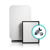 Alen BreatheSmart FLEX HEPA-Fresh Replacement Filter