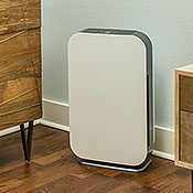 Alen BreatheSmart FLEX HEPA Air Purifiers