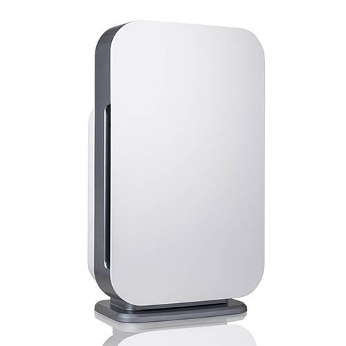 Alen BreatheSmart FLEX True HEPA Air Purifiers