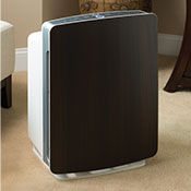 Energy Efficient Air Purifiers