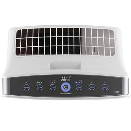 Alen Breathesmart Fit50 Air Purifiers Allergybuyers Club