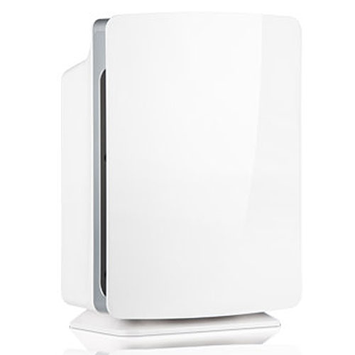 Alen Breathesmart Fit50 Air Purifiers Allergybuyers Club