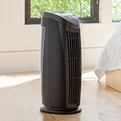 Alen T500 HEPA Air Purifier