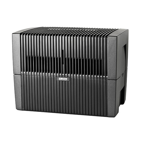 Venta LW45 Airwasher