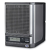 AP-3000-II Compact Air Purifier with ActivePure® Technology