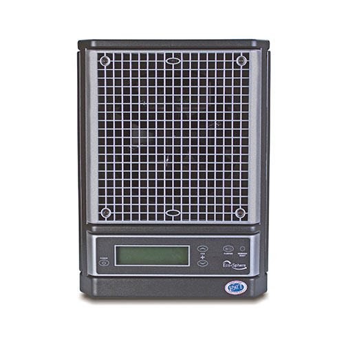 Ecosphere Air Cleaner (Ozone Free)