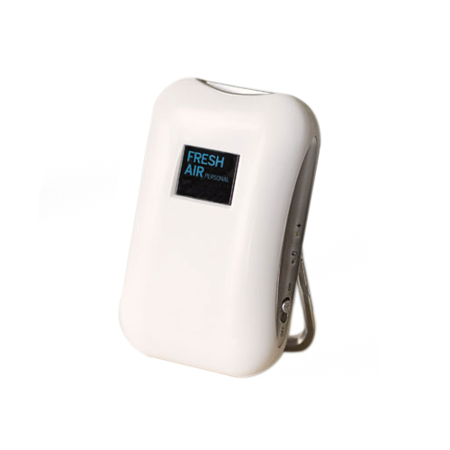 FreshAir Personal Air Purifier