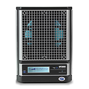 UP3000 UltraPure Air Cleaner