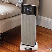 Best Selling Space Heaters