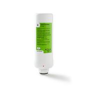 Aquatru VOC Carbon Filter