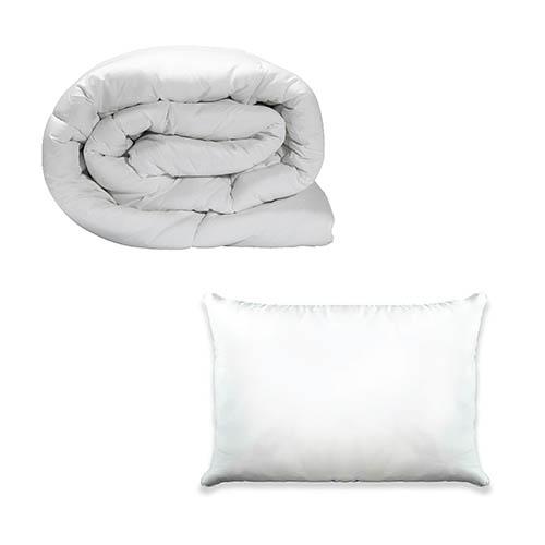 Luxury Bedding Gift Set