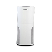 QuietPure Home+ Smoke Air Purifier with by Aerus