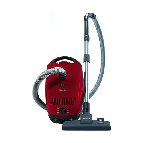 Miele Classic C1 Pure Suction Homecare
