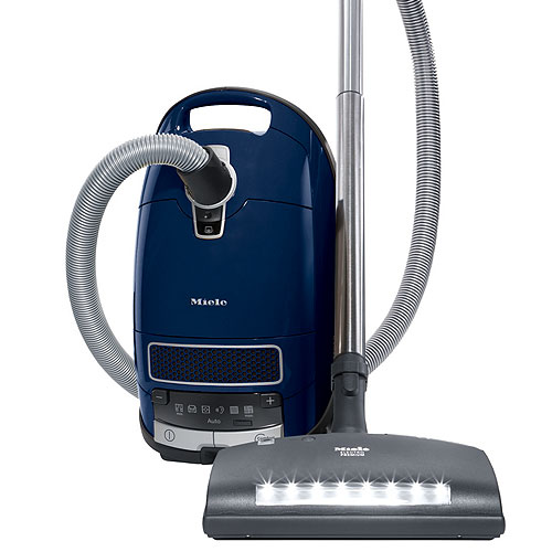 miele complete c3 marin vacuum cleaner allergybuyersclub. Black Bedroom Furniture Sets. Home Design Ideas