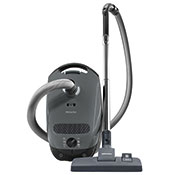 Miele Classic C1 Limited Edition Vacuum Cleaner