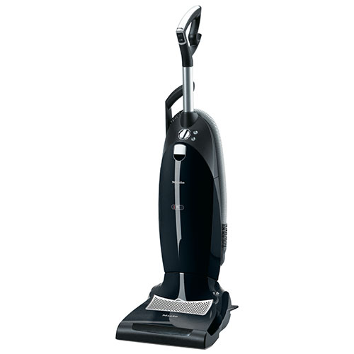 Miele Dynamic U1 Maverick Vacuum Cleaner
