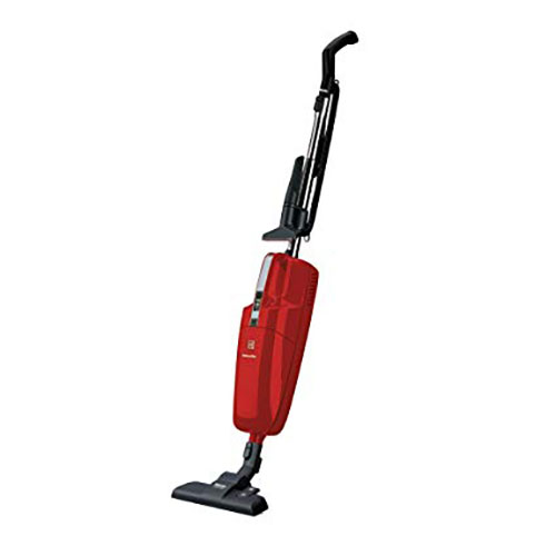 Miele Swing H1 Quickstep Vacuum Cleaner