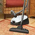 Miele S2121 Olympus S2 Vacuum Cleaner
