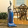 Miele S7210 Twist Upright Vacuum Cleaner