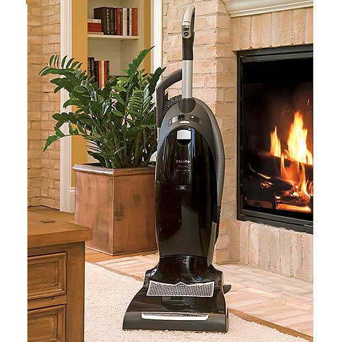 Miele Dynamic U1 AutoEco Vacuum Cleaner