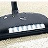 Miele Electro Premium power brush SEB 236