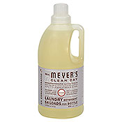 Mrs. Meyers® Clean Day Lavender Laundry Detergent