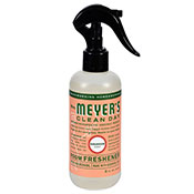 Mrs. Meyers® Clean Day Geranium Room Freshener