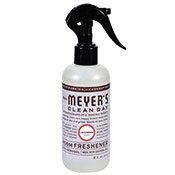 Mrs. Meyers® Clean Day Lavender Room Freshener