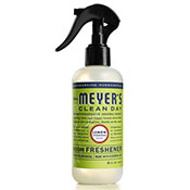 Mrs. Meyers® Clean Day Lemon Verbena Room Freshener
