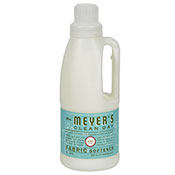 Mrs. Meyers® Clean Day Basil Fabric Softener