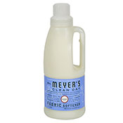 Mrs. Meyers® Clean Day Bluebell Fabric Softener