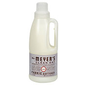 Mrs. Meyers® Clean Day Lavender Fabric Softener